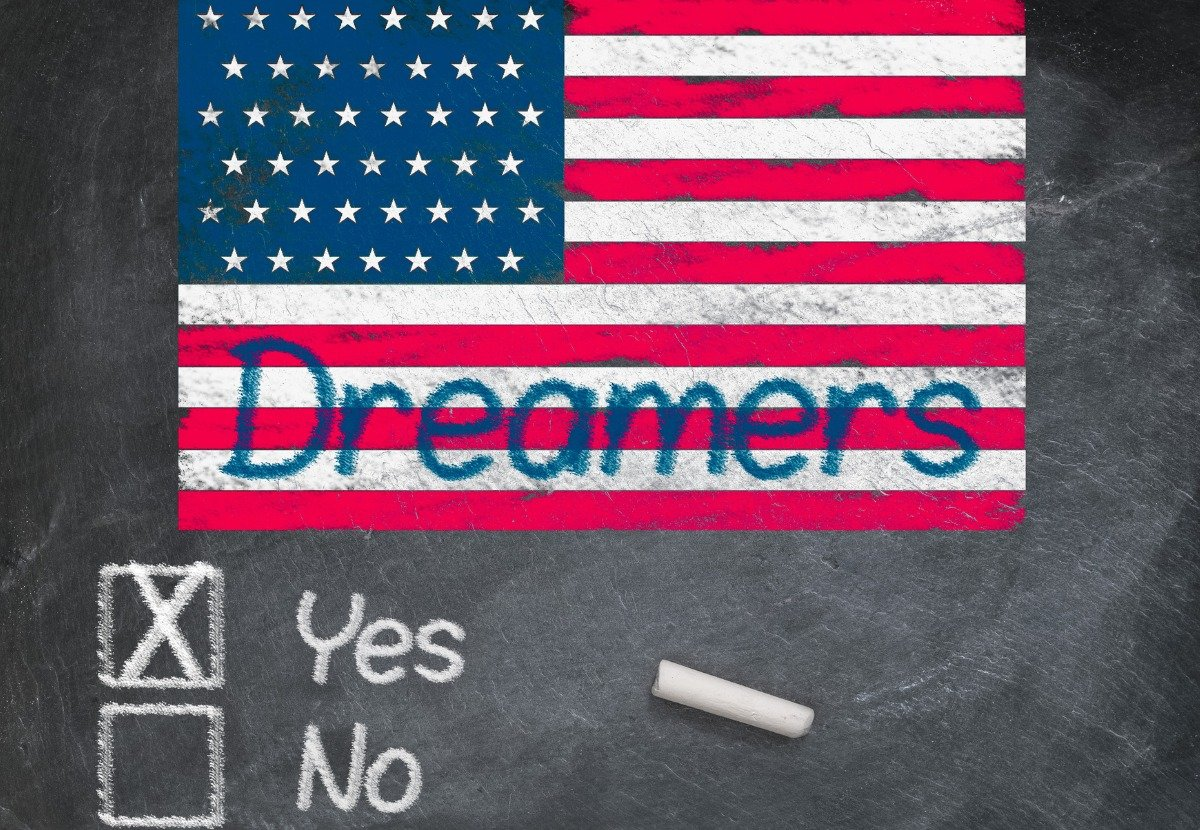dreamers-yes-concept-using-chalk-on-slate-blackboard-picture-id910507498 (1)