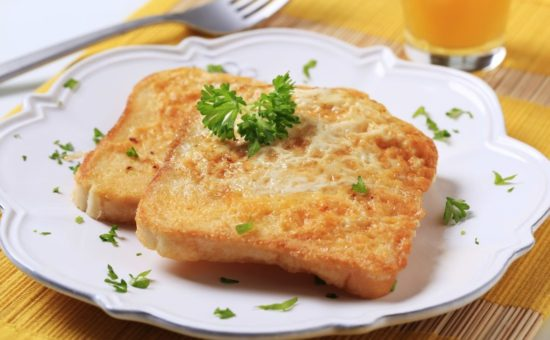 dreamstime_french toast sandwich egg