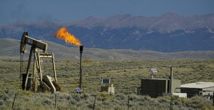 https-www-lawandenvironment-com-wp-content-uploads-sites-5-2020-07-methane-flare-300x154-jpg