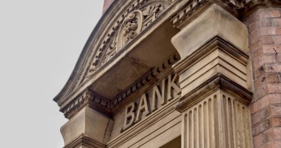 bank-doorway-picture-id1008926982