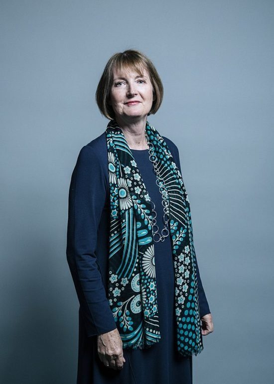 https-upload-wikimedia-org-wikipedia-commons-thumb-e-ef-official_portrait_of_ms_harriet_harman-jpg-642px-official_portrait_of_ms_harriet_harman-jpg