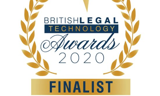 https-blog-wisetime-com-hubfs-blta2020%20-%20innovation%20in%20legal%20services%20-%20finalist%20-%20logo-jpg