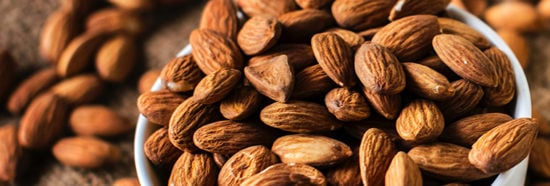 almonds_bowl_s_0541