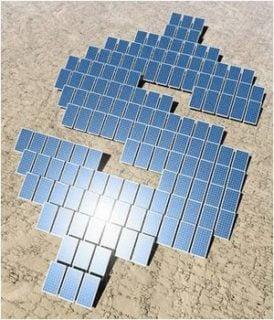 https-renewableenergypost-lexblogplatform-com-wp-content-uploads-sites-483-2016-01-solar_panel_dollar_sign-274x320-jpg
