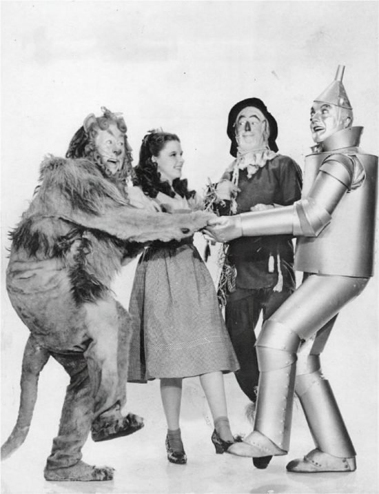 http-jaimiefield-com-wp-content-uploads-2020-09-the-wizard-of-oz-image-by-skeeze-pixabay-787x1024-jpg