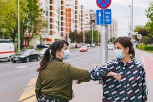 https-www-napolilaw-com-wp-content-uploads-two-friends-walking-in-city-wearing-protective-masks-during-corona-virus-crisis-city-two-people_t20_gl0zny-300x200-jpg