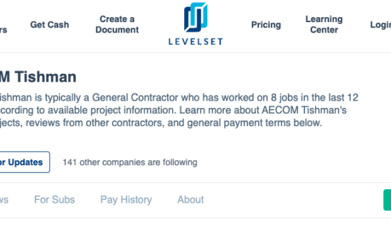 https-www-levelset-com-wp-content-uploads-2020-10-aecom-tishman-contractor-payment-profile-preview-png