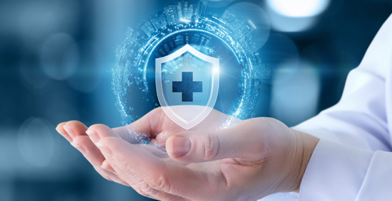 Healthcare-Medical-Security-Blog-Image-660x283
