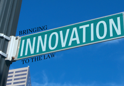 https-creatingabridgeacrosstheatlanticblogcom-files-wordpress-com-2020-01-bringing-innovation-to-the-law-banner_linkedin-pngw405