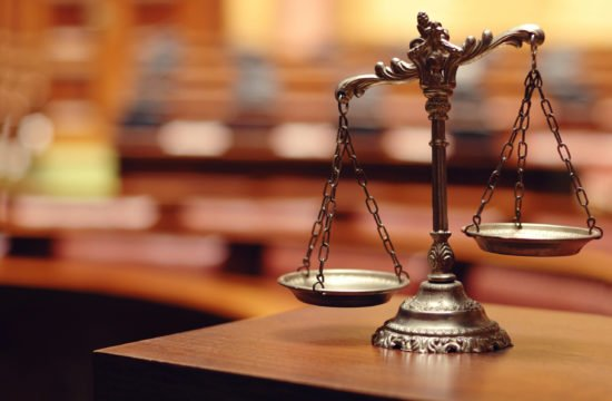 Scales-of-Justice-shutterstock_140867215