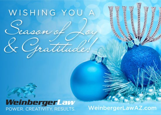 https-weinbergerlawaz-com-wp-content-uploads-2020-11-weinberger-holiday-card-2020-final-11-18-2020-jpg