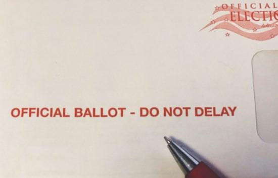 official ballot mailing envelope-election-vote-voting-shutterstock_1325987210