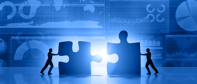 Corporate-M&A-Blog-Images-660x283