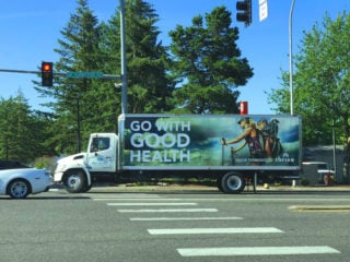 https-www-rockymountainsignlaw-com-wp-content-uploads-sites-80-2020-12-printed_mobile_billboard-320x240-jpg