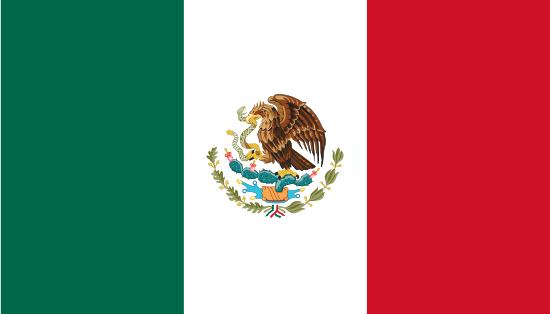 https-ogletree-com-app-uploads-flags-mexico-png