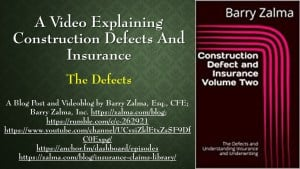 https-i0-wp-com-zalma-com-blog-wp-content-uploads-2021-01-a-video-explaining-construction-defects-and-insurance-jpgresize300%2c169