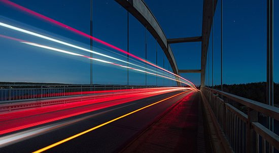 Bridge_Car_Lights_P_0133_tle