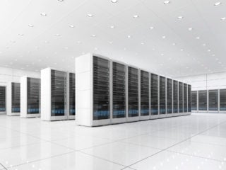 https-www-onlineandonpoint-com-wp-content-uploads-sites-40-2021-01-clean-white-server-room_gettyimages-1088374242-320x240-jpg