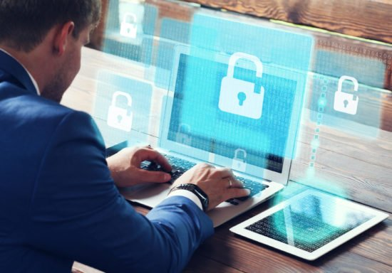 Cybersecurity-data-protection-shutterstock_302508602