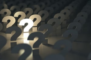 https-www-restructuring-globalview-com-wp-content-uploads-sites-21-2020-10-question-marks-lit-up-jpg