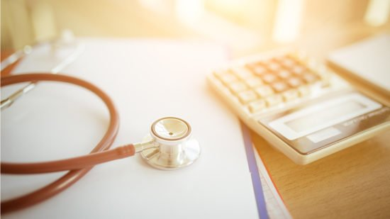 health care-cost-calculator-shutterstock_515008156