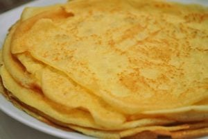 https-larevue-squirepattonboggs-com-wp-content-uploads-sites-35-2021-02-crepes-300x200-jpg