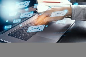 https-www-iptechblog-com-wp-content-uploads-sites-17-2021-02-hand-sending-electric-mail-from-modern-laptop-computer-istock-639359042-jpg