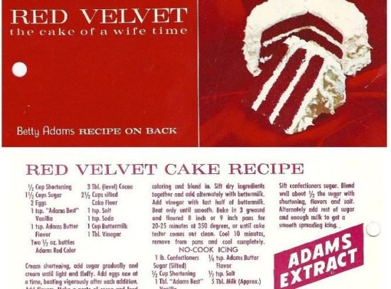 https-www-onlawyering-com-lawblog-wp-content-uploads-2021-02-original_red_velvet_recipe_card-3-edited-jpg