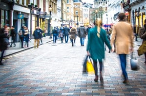 https-www-restructuring-globalview-com-wp-content-uploads-sites-21-2019-09-shoppers-walking-down-the-high-street-holding-hands-and-carrying-shopping-bags-istock-838851288-jpg