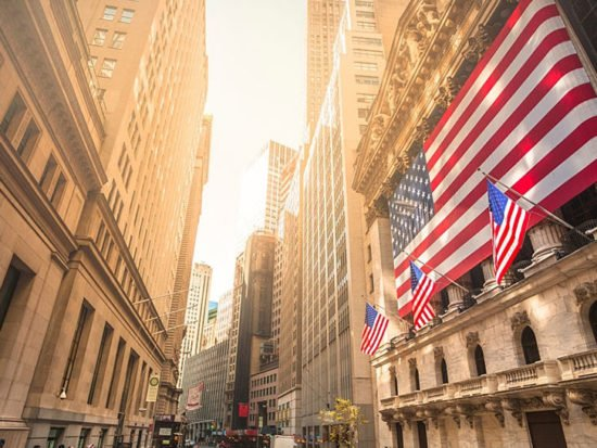 https-www-milehighestateplanning-com-wp-content-uploads-2021-03-new-york-stock-exchange-with-usa-flag-jpg