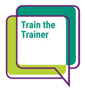 https-www-2civility-org-wp-content-uploads-2021-03-train-the-trainer-290x300-jpg