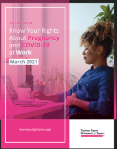 https-womensrightsny-com-wp-content-uploads-2021-04-pregnancy-and-covid-235x300-png