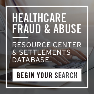 https-www-insidethefca-com-wp-content-uploads-sites-300-2021-05-hcfrc_web-graphic_begin-your-search_v2-png