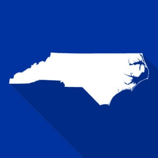 https-www-toxictortmonitor-com-wp-content-uploads-sites-646-2021-05-north-carolina-hb-blue-320x320-jpg
