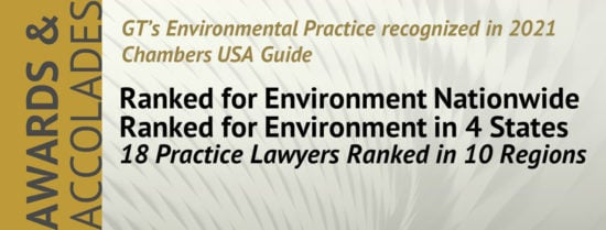 Chambers USA 2021_Environmental Practice Image Resized for Blog