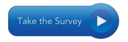 https-complexdiscovery-com-wp-content-uploads-2019-09-survey-button-complexdiscovery-jpg