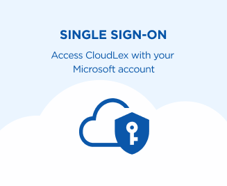 https-blog-cloudlex-com-hubfs-single_sign_on-square-_opt2-png
