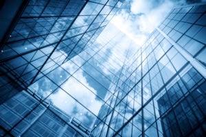 https-www-globalfinregblog-com-files-2020-03-skyscraper_75390689-300x200-jpg