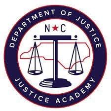 justice academy