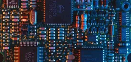 https-complexdiscovery-com-wp-content-uploads-2021-08-motherboard-one-jpeg