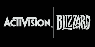 https-www-dandodiary-com-wp-content-uploads-sites-893-2021-08-activision-png