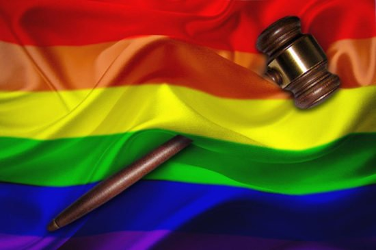 gay-marriage-family-law-florida