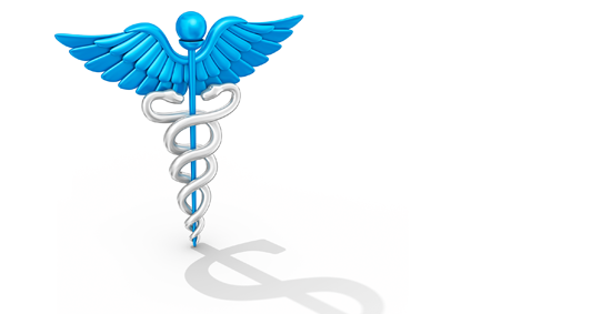 Healthcare-Medical-Costs-Blog-Image-660x283