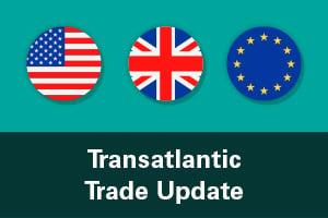 https-www-capitalthinkingblog-com-wp-content-uploads-sites-20-2020-05-transatlantic-trade-update-jpg