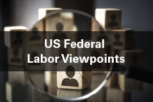 https-www-capitalthinkingblog-com-wp-content-uploads-sites-20-2021-03-us-federal-labor-viewpoints-jpg